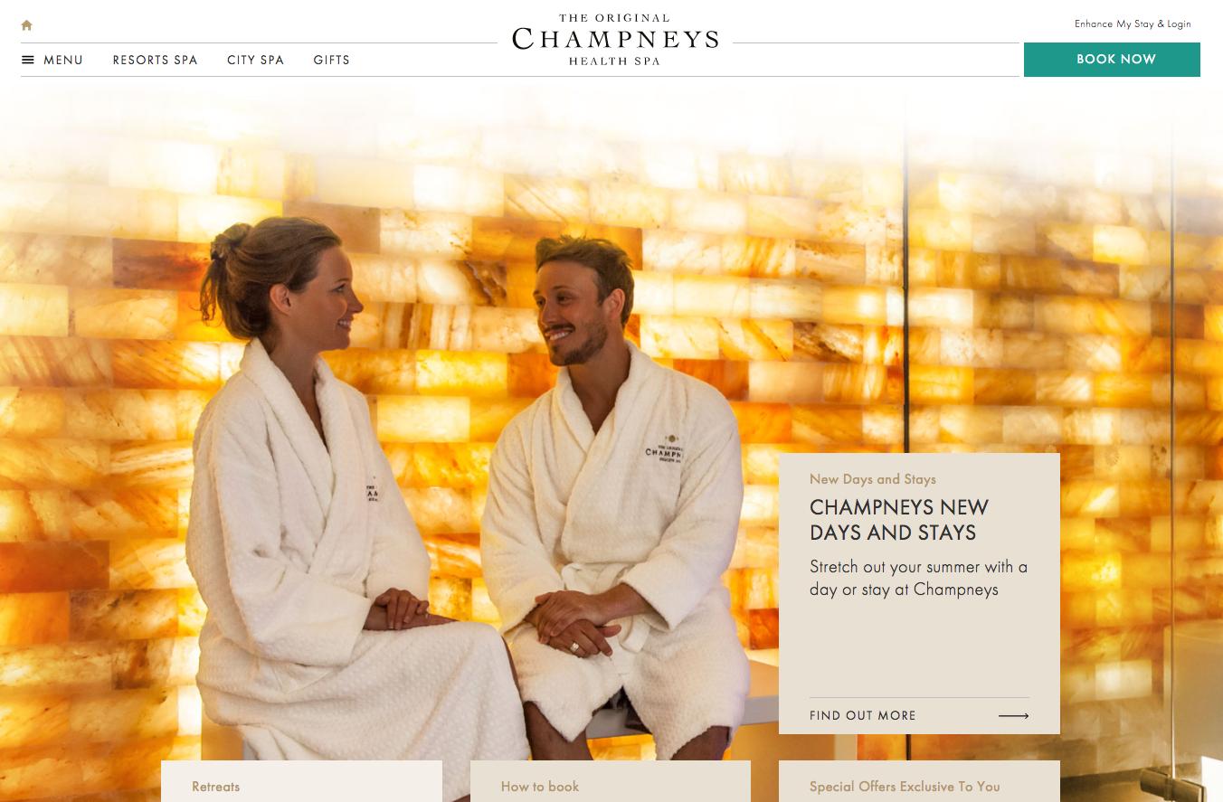 champneys1