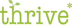 Thrive Design & Publishing