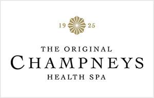 Champneys Spa