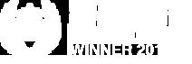 bierkeller awards winner 2018